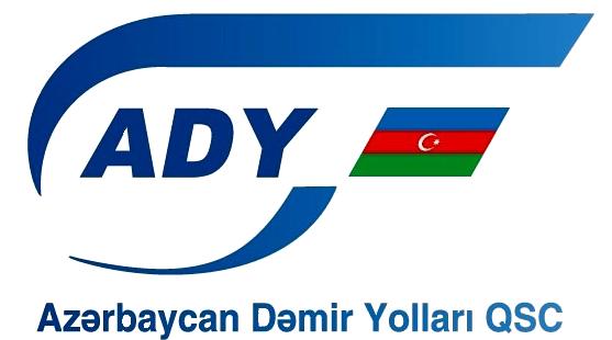 Azerbaijan Railways CJSC