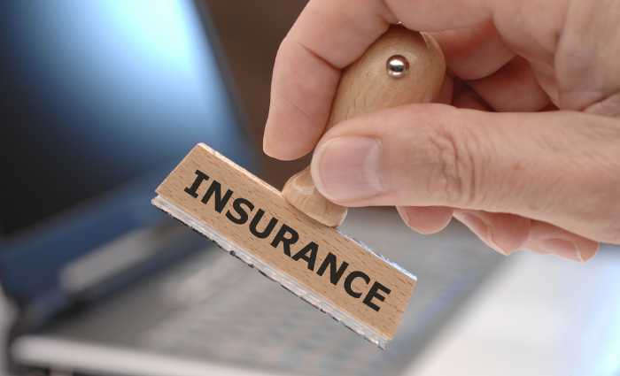 Azerbaijan sees 33% growth in insurance market