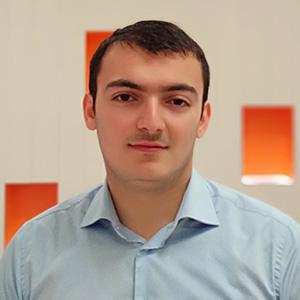 Natig Tofiqzade