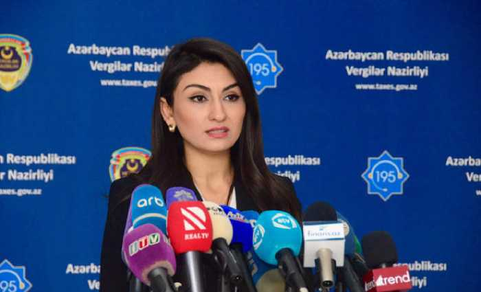 Tax amendments in Azerbaijan consider interests of business