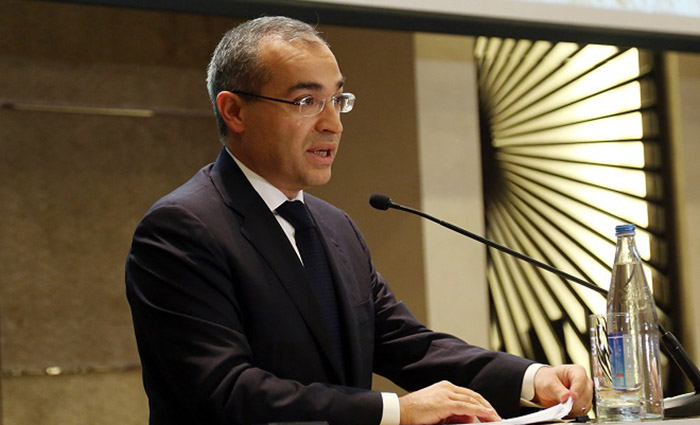 Azerbaijani minister: Adopted programs aim to preserve jobs, maintain economic activity