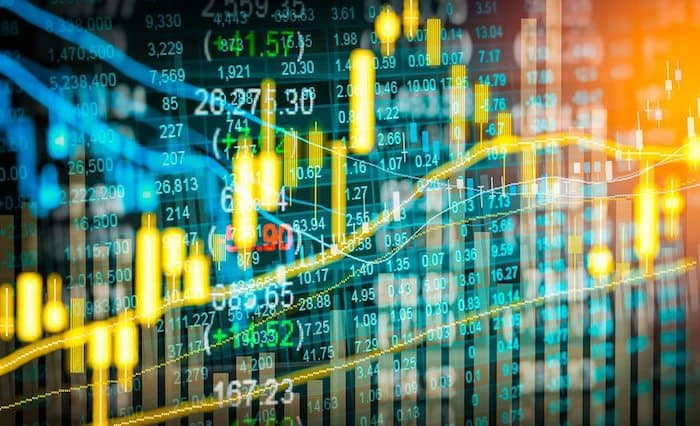Weekly turnover at Baku Stock Exchange amounts to almost 250M manats