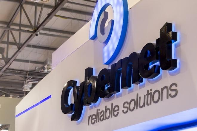 Cybernet LLC